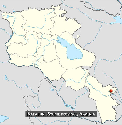map of armenia and georgia. 2011 Map of Armenia physical